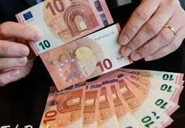 nájsť svoje stratené peniaze a získať legitímne a spoľahlivý úver , Pre deti, Detské oblečenie  | Tetaberta.sk - bazár, inzercia zadarmo