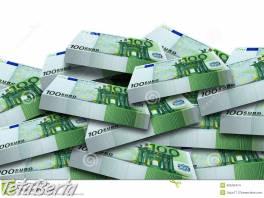 Dostupná ponuka úveru , Obchod a služby, Reklama  | Tetaberta.sk - bazár, inzercia zadarmo