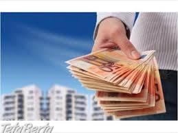 Vážna a rýchla pôžička na peniaze , Reality, Domy  | Tetaberta.sk - bazár, inzercia zadarmo