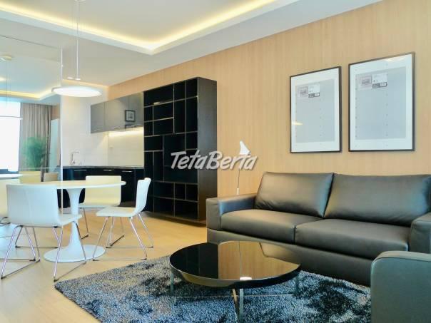 Prenajom luxusne zariadeného 2-izb. bytu v novostavbe na Lenárdovej ulici( PANORAMA, foto 1 Reality, Byty   Tetaberta.sk - bazár, inzercia zadarmo