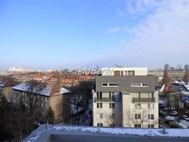 Predaj 3i mezonetového bytu na Budovateľskej ul. v Ružinove časť Nivy, foto 1 Reality, Byty | Tetaberta.sk - bazár, inzercia zadarmo