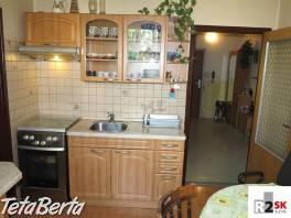 Predáme 3 izbový byt, Žilina - Solinky, 67 m², R2 SK.  , Reality, Byty  | Tetaberta.sk - bazár, inzercia zadarmo