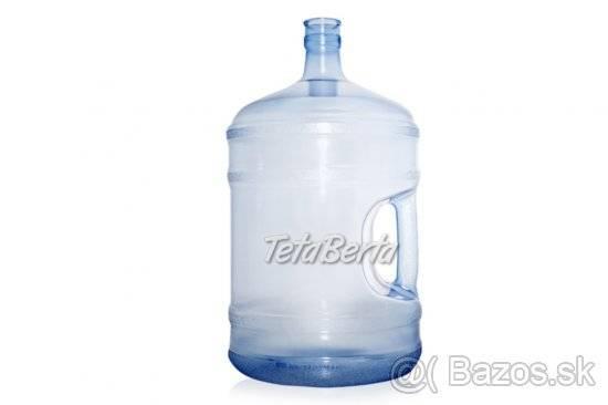 Predám tritanovy barel. Táto nádoba na vodu,je vyrobená z tritanu a je určená k prenášaniu a ku skladovaniu pitnej vody. , foto 1 Dom a záhrada, Záhradný nábytok, dekorácie | Tetaberta.sk - bazár, inzercia zadarmo