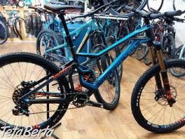 Mondraker Dune RR Carbon Plná odpruženie Horská bicykel , Hobby, voľný čas, Šport a cestovanie  | Tetaberta.sk - bazár, inzercia zadarmo