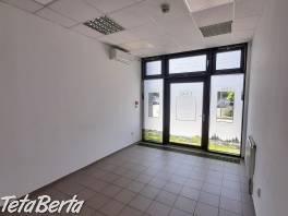 Prenájom kanc. priestoru s výkladom na prízemí Hotela Bratislava , Reality, Kancelárie a obch. priestory  | Tetaberta.sk - bazár, inzercia zadarmo