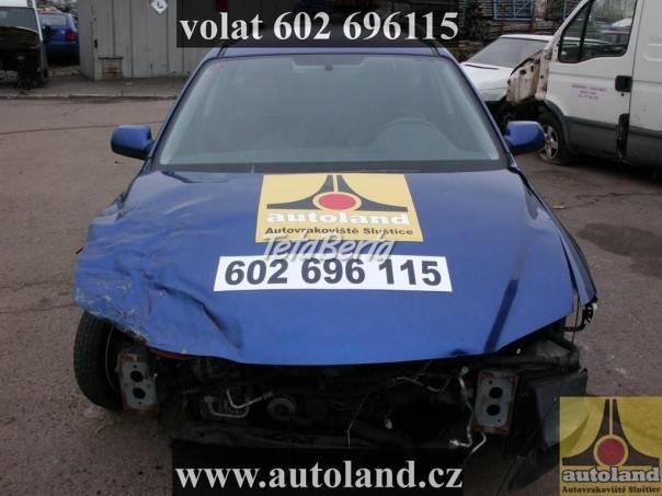 Mazda 6 2,0, foto 1 Auto-moto   Tetaberta.sk - bazár, inzercia zadarmo