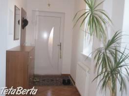 Predáme 2 podlažný 2 generačný rodinný dom v obci Radava, R2 SK. , Reality, Domy  | Tetaberta.sk - bazár, inzercia zadarmo