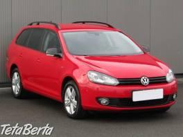 Volkswagen Golf  2.0 TDi, Serv.kniha , Auto-moto, Automobily  | Tetaberta.sk - bazár, inzercia zadarmo