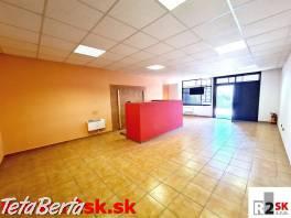 Predáme samostatne stojaci polyfunkčný objekt - ubytovacie zariadenie v Terchovej, R2 SK. , Reality, Byty  | Tetaberta.sk - bazár, inzercia zadarmo