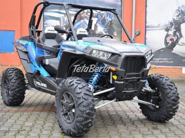 Polaris  RZR XP 1000 EPS 2015, foto 1 Auto-moto | Tetaberta.sk - bazár, inzercia zadarmo
