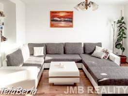 Zrekonštruovaný a zariadený 2i byt v Kysuckom Novom Meste , Reality, Byty    Tetaberta.sk - bazár, inzercia zadarmo
