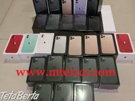 WWW.MTELZCS.COM Apple iPhone 11 Pro Max,11 Pro,XS,Samsung Note10+ S10 Plus , Elektro, Mobilné telefóny  | Tetaberta.sk - bazár, inzercia zadarmo