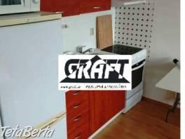 GRAFT ponúka 2-gars. Závodná ul. - P. Biskupice , Reality, Byty  | Tetaberta.sk - bazár, inzercia zadarmo