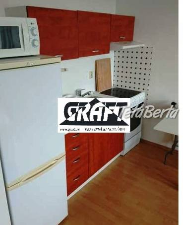 GRAFT ponúka 2-gars. Závodná ul. - P. Biskupice, foto 1 Reality, Byty | Tetaberta.sk - bazár, inzercia zadarmo