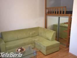 1 izbový byt na prenájom , Reality, Spolubývanie  | Tetaberta.sk - bazár, inzercia zadarmo