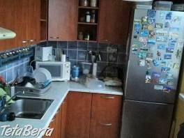 Predaj 2i bytu po rek.na Gallayovej v Dúbravke , Reality, Byty  | Tetaberta.sk - bazár, inzercia zadarmo