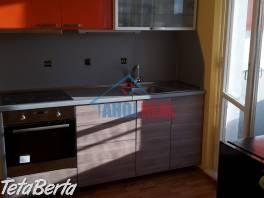 Petržalka, zariadený 1 izb byt , Reality, Byty  | Tetaberta.sk - bazár, inzercia zadarmo