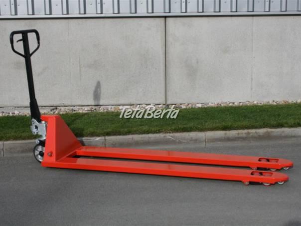 SASPARTS TP 20/1800 (307089), foto 1 Auto-moto | Tetaberta.sk - bazár, inzercia zadarmo