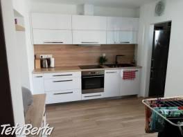 Exkluzívne 3i byt v Rajci – rezervované , Reality, Byty  | Tetaberta.sk - bazár, inzercia zadarmo