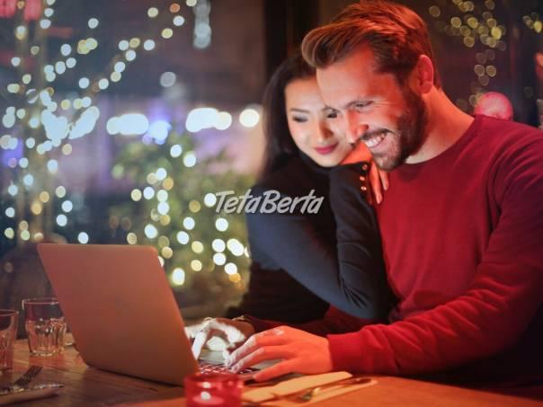 - - - - - - - - - Zárobok z domu na internete - - - - - - - -, foto 1 Práca, Kancelária - administratíva | Tetaberta.sk - bazár, inzercia zadarmo