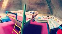 Ubytovanie v priestrannej pyramíde, foto 1 Hobby, voľný čas, Šport a cestovanie | Tetaberta.sk - bazár, inzercia zadarmo