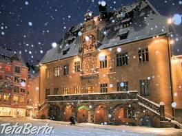 Opatrovanie v Heilbronne , Práca, Práca v zahraničí  | Tetaberta.sk - bazár, inzercia zadarmo