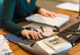 Kurz mzdového účtovníctva , Obchod a služby, Kurzy a školenia  | Tetaberta.sk - bazár, inzercia zadarmo
