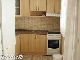 Predaj 2i bytu /49 m2/ v nadstavbe na na Ondavskej, Nivy , Reality, Byty  | Tetaberta.sk - bazár, inzercia zadarmo