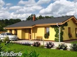 ** RK BOREAL ** Pekná 3izb. novostavba bungalovu na pozemku , Reality, Domy  | Tetaberta.sk - bazár, inzercia zadarmo