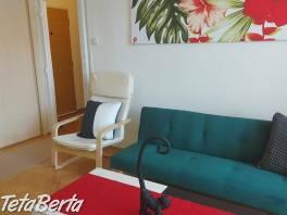 Prenájom 2 izbového bytu na Súmračnej ulici v BA 2. , Reality, Byty  | Tetaberta.sk - bazár, inzercia zadarmo