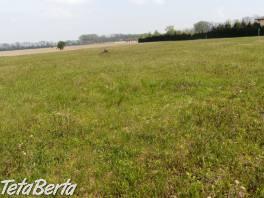 ** RK BOREAL ** Pozemok v Zálesí, 734 m2, tiché prostredie , Reality, Pozemky  | Tetaberta.sk - bazár, inzercia zadarmo