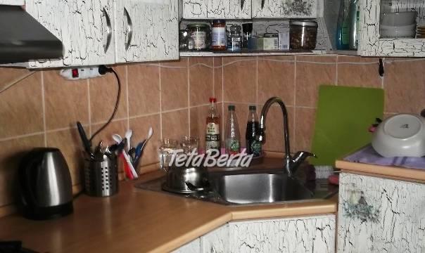 2 izbový byt v BB, na Švermovej ulici, foto 1 Reality, Byty | Tetaberta.sk - bazár, inzercia zadarmo