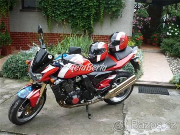 Kawasaki Z Kavasaki Z 1000, foto 1 Auto-moto | Tetaberta.sk - bazár, inzercia zadarmo