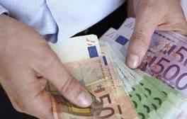 Najlepšia rýchla a spoľahlivá ponuka financovania do 24 hodín , Reality, Domy  | Tetaberta.sk - bazár, inzercia zadarmo