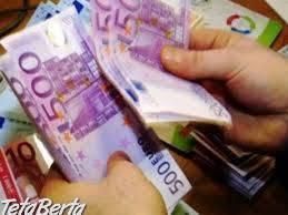 bez vážnej ponuky úveru , Práca, Zákaznícky servis  | Tetaberta.sk - bazár, inzercia zadarmo