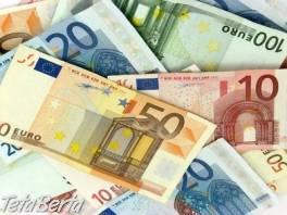 ponúka úver vážne na Slovensku , Obchod a služby, Financie    Tetaberta.sk - bazár, inzercia zadarmo