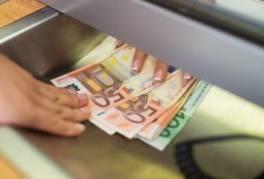 Pôžička pre vás TOP , Obchod a služby, Financie  | Tetaberta.sk - bazár, inzercia zadarmo