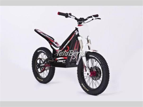 20.0 48V ECO 2015, foto 1 Auto-moto | Tetaberta.sk - bazár, inzercia zadarmo