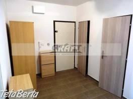 RK-GRAFT ponúka 2-izb.byt Palkovičova ul.- Ružinov