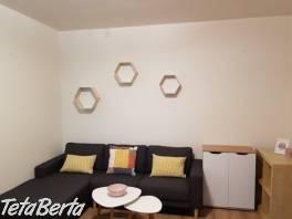1-izbový byt na Graniari, Školská ulica , Reality, Byty  | Tetaberta.sk - bazár, inzercia zadarmo