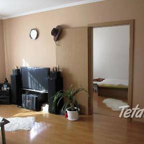 Ponúkame na predaj 2 - izbový byt (dvojgarsónka), tehlová novostavba (2009), ul. Hlbinná, Podunajské Biskupice, Bratislava II., foto 1 Reality, Byty | Tetaberta.sk - bazár, inzercia zadarmo