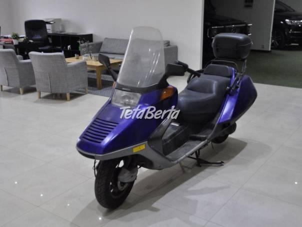 Honda  , foto 1 Auto-moto | Tetaberta.sk - bazár, inzercia zadarmo