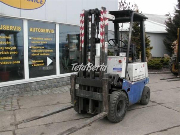 DVHM 1622 LX, foto 1 Auto-moto | Tetaberta.sk - bazár, inzercia zadarmo
