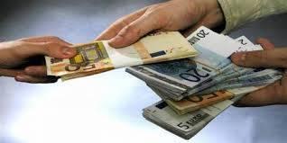 Pôžičky a hypotéky súkromne, foto 1 Elektro, Ostatné | Tetaberta.sk - bazár, inzercia zadarmo