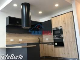 KOLIBA, nový byt, garáž, pivnica, loggia , Reality, Byty  | Tetaberta.sk - bazár, inzercia zadarmo