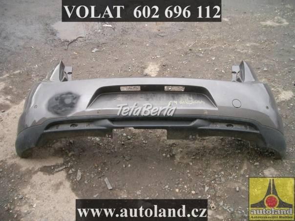 Citroën C4 Aircross VOLAT, foto 1 Auto-moto | Tetaberta.sk - bazár, inzercia zadarmo