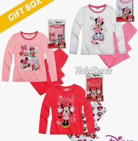 fa90fd18a Disney oblečenie, foto 1 Pre deti, Detské oblečenie   Tetaberta.sk - bazár