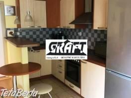 GRAFT ponúka 2-izb. byt Koceľová ul. - Nivy  , Reality, Byty  | Tetaberta.sk - bazár, inzercia zadarmo
