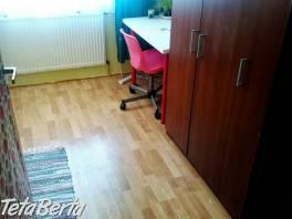 Hľadáme spolubývajúcu :) , Reality, Spolubývanie  | Tetaberta.sk - bazár, inzercia zadarmo