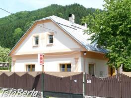 Rodinný dom na Starých Horách , Reality, Domy    Tetaberta.sk - bazár, inzercia zadarmo